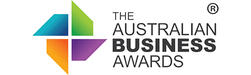 Australian Business Awards