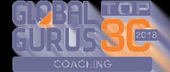 Global Top Gurus