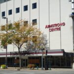Ofc-Armstrong-Bldg