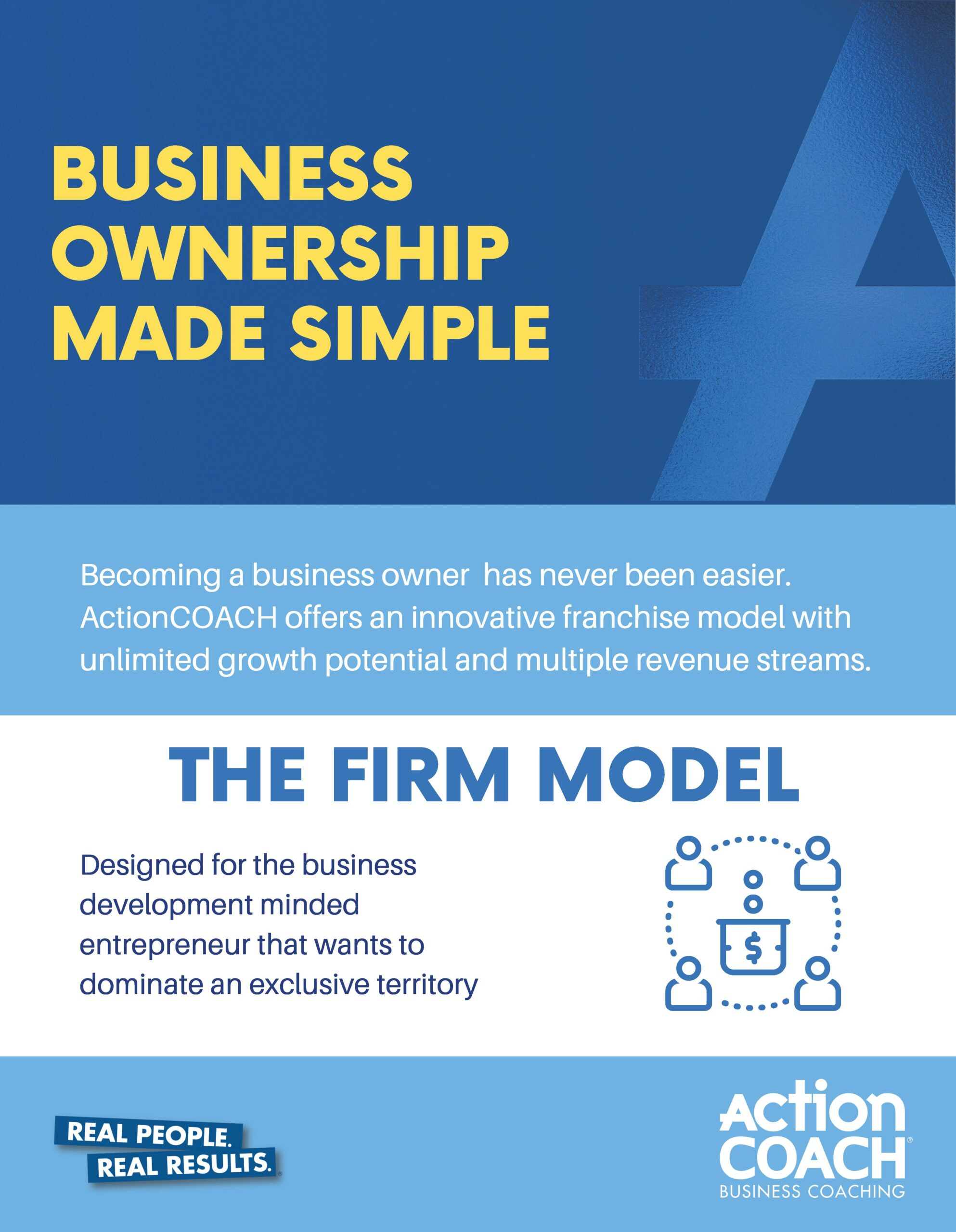 AC Firm Franchise-ModeL_Page_1